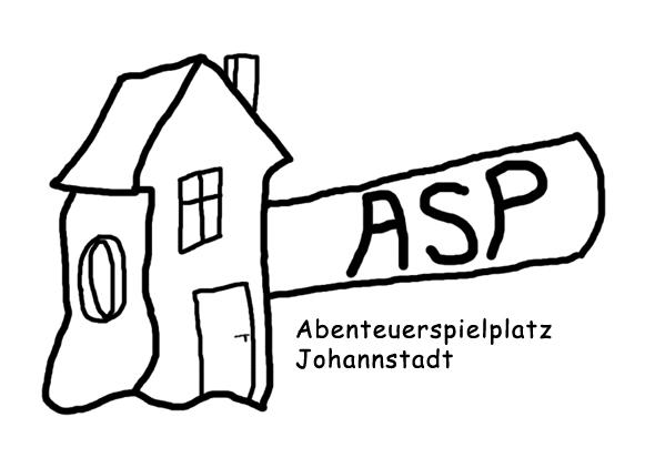Logo_Johannstadt