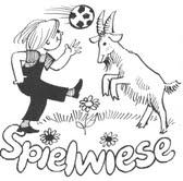 Spielwiese_logo
